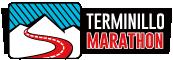 Terminillo Marathon Logo