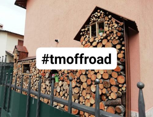 TM Off Road – Foto